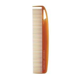 Cricket Ultra Smooth Dressing Comb