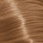 Schwarzkopf Professional Igora Royal Absolutes Permanent Hair Colour - 9-40 Extra Light Blonde Beige Natural 60ml