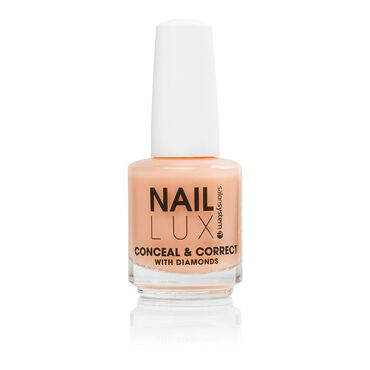 Nail Lux Conceal & Correct 15ml