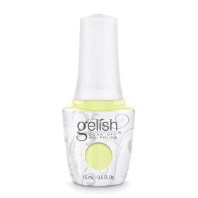 Gelish Soak Off Gel Polish - A Tribe Called Cool 15ml
