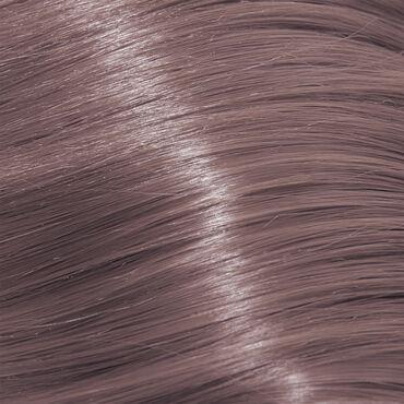 #mydentity Demi-Permanent Hair Colour Naked 7 / Medium Blonde 58g