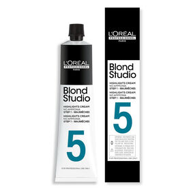 L'Oréal Professionnel Blond Studio Majimeches Tube 50ml