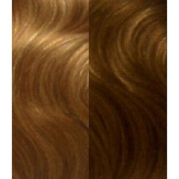 Balmain Human Hair Straight Bonded Extensions 50 pack - 25/27 40cm