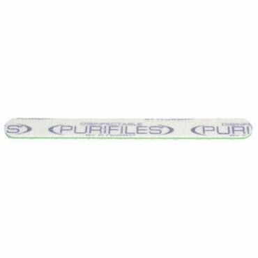 Purifiles Orange Core Tapered