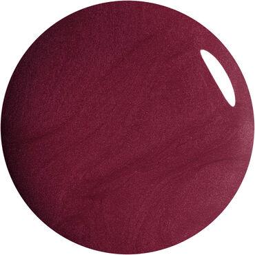 Nina Ultra Pro Nail Polish - Pretti Pink 14ml