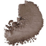 Lola Brow Colour My Brows Powder - Chocolate 5g