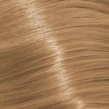 TIGI Copyright Colour Creative Permanent Hair Colour - 10/0 Extra Light Natural Blonde 60ml