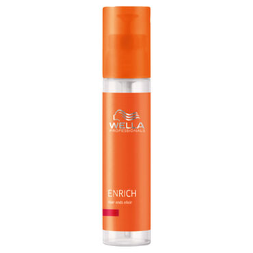Wella Professionals Enrich Hair Ends Elixir 40ml