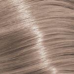 L'Oréal Professionnel INOA Permanent Hair Colour - 9.1 Very Light Ash Blonde 60ml