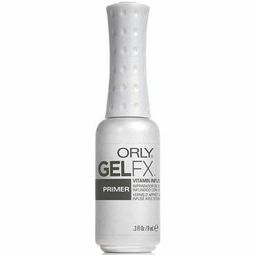 Orly Gel FX Primer 9ml