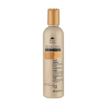 KeraCare Leave In Conditioner 240ml