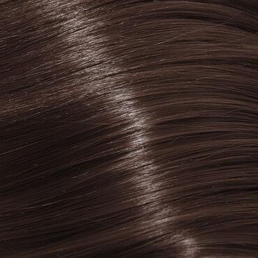 Alfaparf Milano Evolution Of The Color Cube Permanent Hair Colour - 7.21 Medium Violet Ash Blonde 60ml