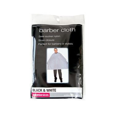 Salon Services Barber Cloth