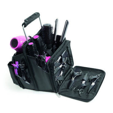 Sibel Hairdressing Holdall Boxes Amp Bags Salon Services