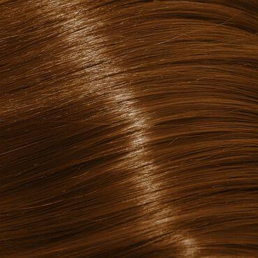 Wella Professionals Koleston Perfect Permanent Hair Colour 7/31 Medium Blonde Gold Ash Rich Naturals 60ml
