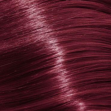 Wella Professionals Color Touch Semi Permanent Hair Colour - 66/45 Dark Intense Red Mahogany Blonde 60ml