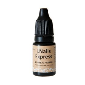 I.Nails Express Acrylic Primer 6ml