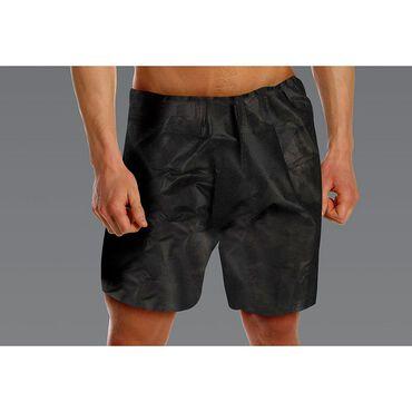 Salon Services Boxer Shorts Pack of 10