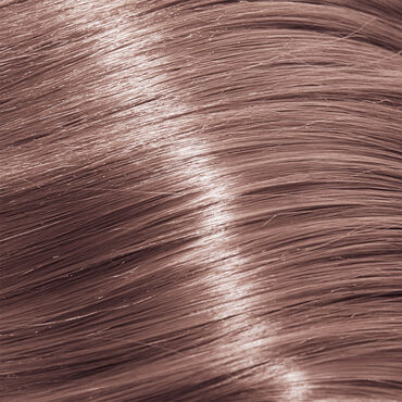 XP100 Intense Radiance Permanent Hair Colour - 10.72 Extra Light Blonde Br