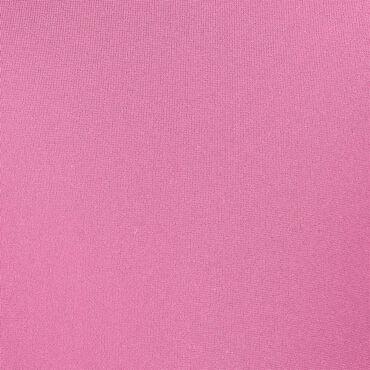 Salon Services Sticky Feet Pink