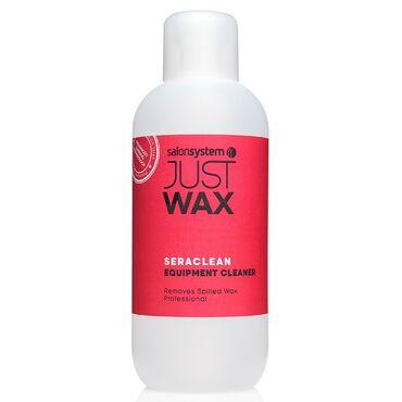 Just Wax Seraclean 1l