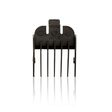WAHL No. 2 Comb Attachment (6mm) Black