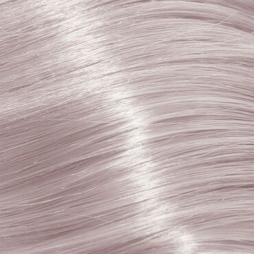 Wella Professionals Color Touch Relights Semi Permanent Hair Colour - /86 Pearl Violet 60ml