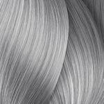 L'Oréal Professionnel Majirel Cool Cover Permanent Hair Colour - 9.1 50ml