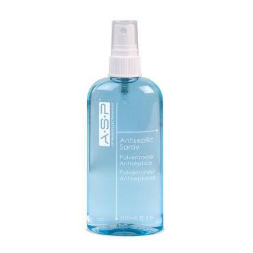 ASP Antiseptic Spray 120ml