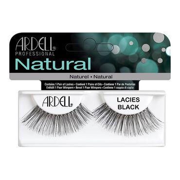 Ardell Natural Lash Lacies