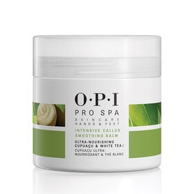 OPI ProSpa Intensive Callus Smoothing Balm 118ml