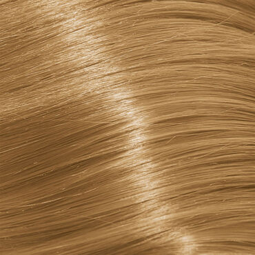 XP100 Light Radiance Demi Permanent Hair Colour - 9.01 Very Light Blonde Natural Ash 100ml