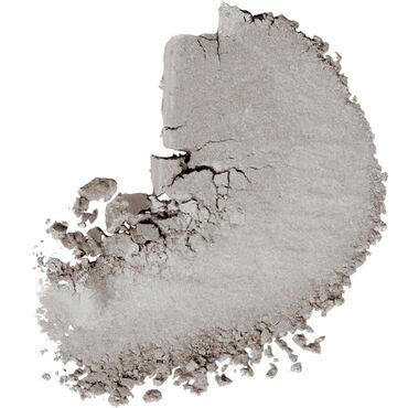 Lord & Berry Stardust Loose Powder Eyeshadow - Silver