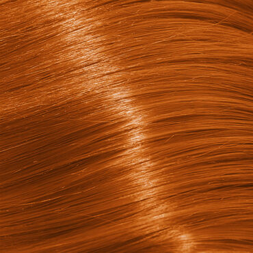 Wella Professionals Color Touch Relights Semi Permanent Hair Colour - /03 Natural Gold 60ml