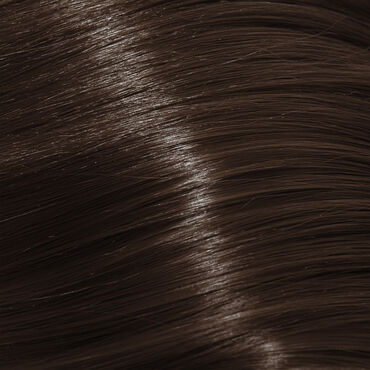 """Beauty Works Mane Attraction 20"""" Tape Hair Extensions  2 Browns 24g"""