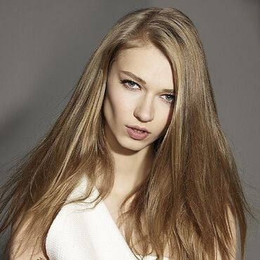 Balmain Hair Colour & Design Hair Extensions Course