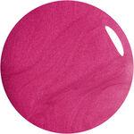 OPI Nail Lacquer - Flashbulb Fuchsia 15ml