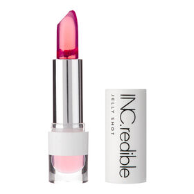 Nails Inc London INC.redible Jelly Shot Lipstick - Just Be Me