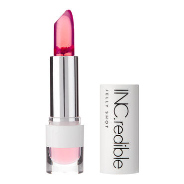 * Nails Inc London INC.redible Jelly Shot Lipstick - Just Be Me