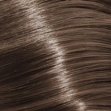 Goldwell Topchic Permanent Hair Colour - 6N Dark Blonde 60ml