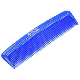 The Bluebeards Revenge Beard and Moustache Comb