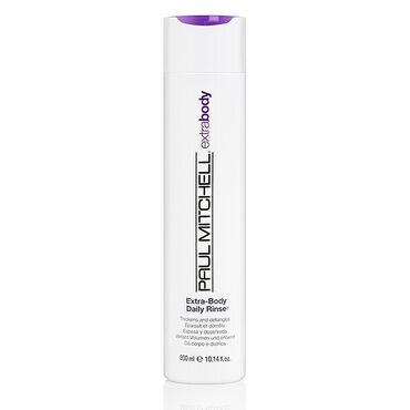 Paul Mitchell Extra-Body Daily Rinse Conditioner 300ml