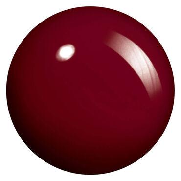 OPI GelColor Gel Polish - Malaga Wine 15ml