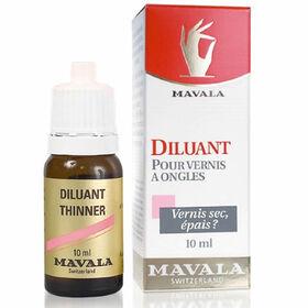 Mavala Thinner