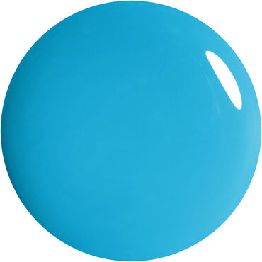 Gelish Soak Off Gel Polish Selfie Collection 15ml - No Filter Needed 15ml