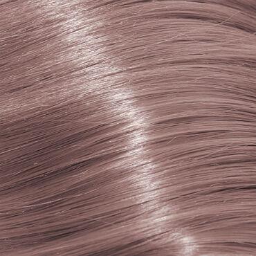 Kemon Nayo Permanent Hair Colour - 9.73 Very Light Violet Gold Blonde 50ml