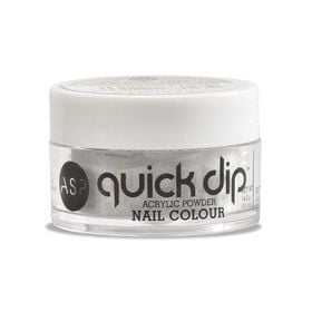 ASP Quick Dip Acrylic Dipping Powder Nail Colour - Hollywood Nights 14.2g