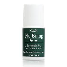 GiGi No Bump Roll On 59ml