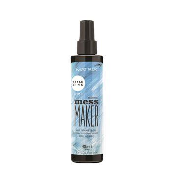 Matrix Style Link Mineral Salt Infused Spray 200ml