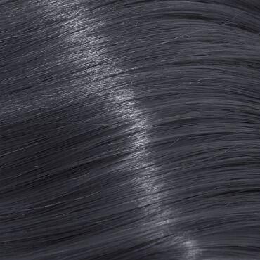 #mydentity Demi-Permanent Hair Colour - 8DL 58g